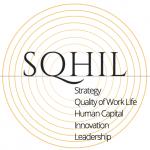 logo SQHIL texte INSIDE